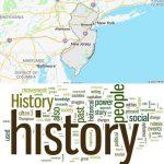 Top History Schools in New Jersey