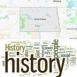 Top History Schools in North Dakota