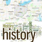 Top History Schools in Ohio