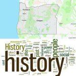 Top History Schools in Oregon