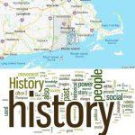 Top History Schools in Rhode Island