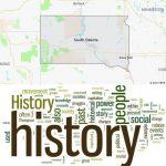 Top History Schools in South Dakota