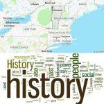 Top History Schools in Vermont