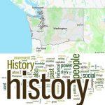 Top History Schools in Washington