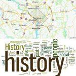 Top History Schools in Washington DC