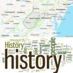 Top History Schools in West Virginia