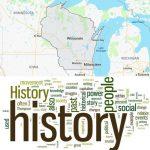 Top History Schools in Wisconsin