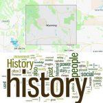 Top History Schools in Wyoming