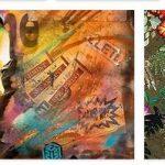 Latin America Arts and Literature