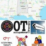 Top Occupational Therapy Schools in Alabama