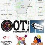 Top Occupational Therapy Schools in Arkansas