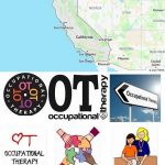 Top Occupational Therapy Schools in California
