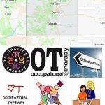 Top Occupational Therapy Schools in Colorado