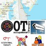 Top Occupational Therapy Schools in Delaware