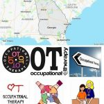 Top Occupational Therapy Schools in Georgia