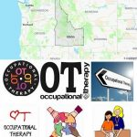 Top Occupational Therapy Schools in Idaho