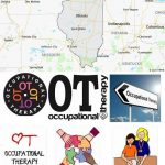 Top Occupational Therapy Schools in Illinois
