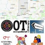 Top Occupational Therapy Schools in Indiana