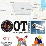 Top Occupational Therapy Schools in Iowa