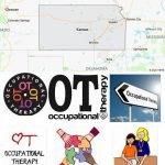 Top Occupational Therapy Schools in Kansas