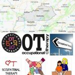 Top Occupational Therapy Schools in Kentucky