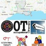 Top Occupational Therapy Schools in Louisiana