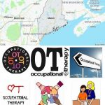 Top Occupational Therapy Schools in Maine