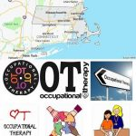 Top Occupational Therapy Schools in Massachusetts