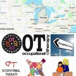 Top Occupational Therapy Schools in Michigan