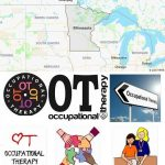 Top Occupational Therapy Schools in Minnesota