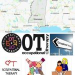 Top Occupational Therapy Schools in Mississippi