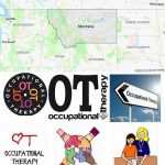 Top Occupational Therapy Schools in Montana