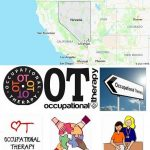 Top Occupational Therapy Schools in Nevada