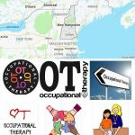Top Occupational Therapy Schools in New Hampshire