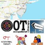 Top Occupational Therapy Schools in New Jersey