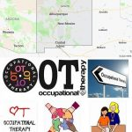 Top Occupational Therapy Schools in New Mexico