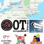 Top Occupational Therapy Schools in New York