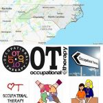 Top Occupational Therapy Schools in North Carolina