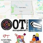 Top Occupational Therapy Schools in North Dakota
