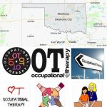 Top Occupational Therapy Schools in Oklahoma