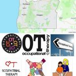 Top Occupational Therapy Schools in Oregon
