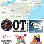 Top Occupational Therapy Schools in Pennsylvania