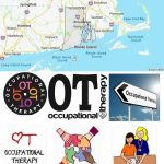 Top Occupational Therapy Schools in Rhode Island