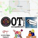 Top Occupational Therapy Schools in South Dakota