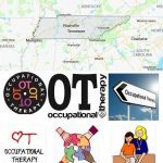 Top Occupational Therapy Schools in Tennessee