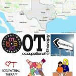Top Occupational Therapy Schools in Texas