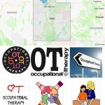 Top Occupational Therapy Schools in Utah