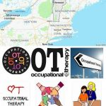 Top Occupational Therapy Schools in Vermont