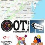 Top Occupational Therapy Schools in Virginia