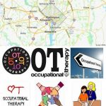 Top Occupational Therapy Schools in Washington DC